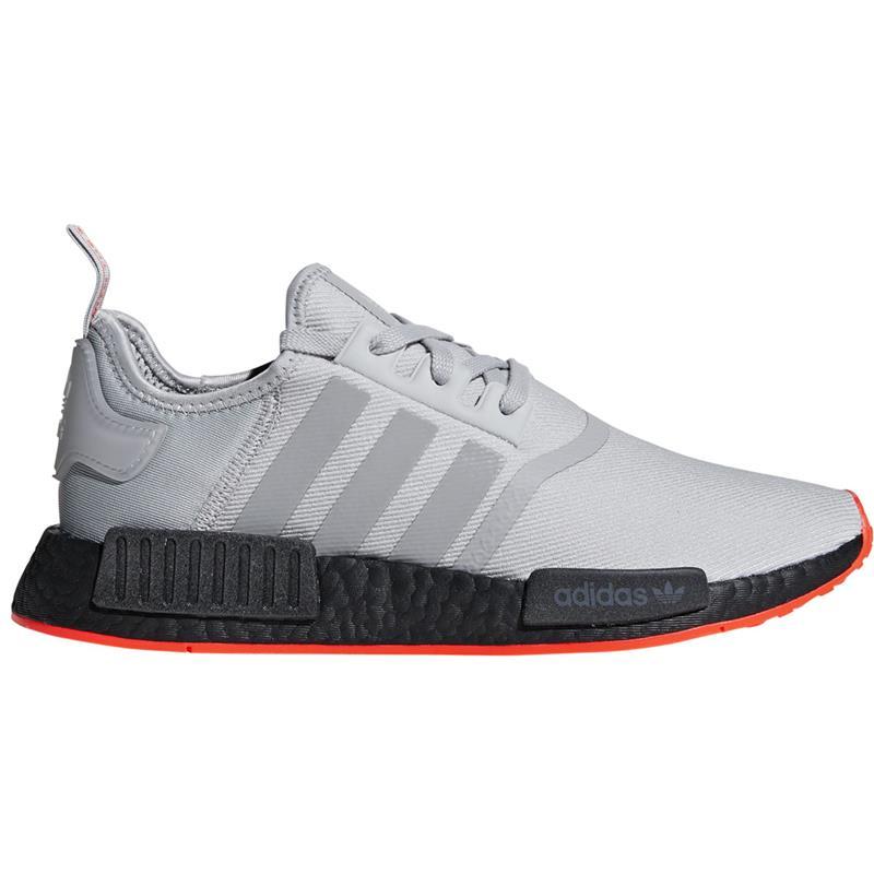 adidas Originals Herren Sneaker NMD_R1 Sneakers