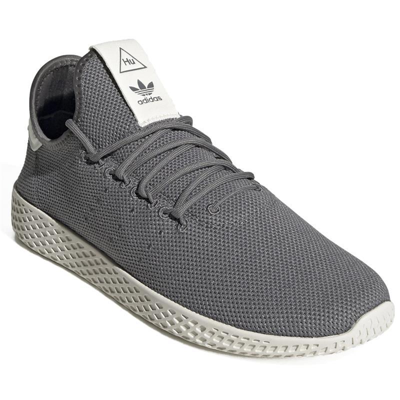 Détails sur Adidas PW Tennis Hu Pharrell Williams Sneaker Chaussures De Sport Chaussures De Sport afficher le titre d'origine