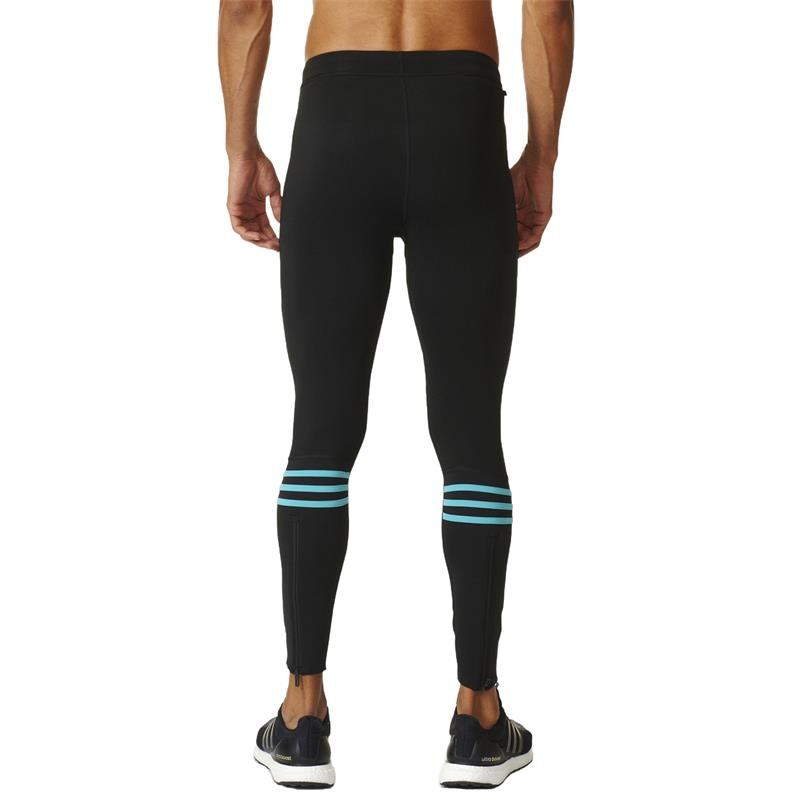 Details about Adidas Response Long tight running pants running pants tight running leggings