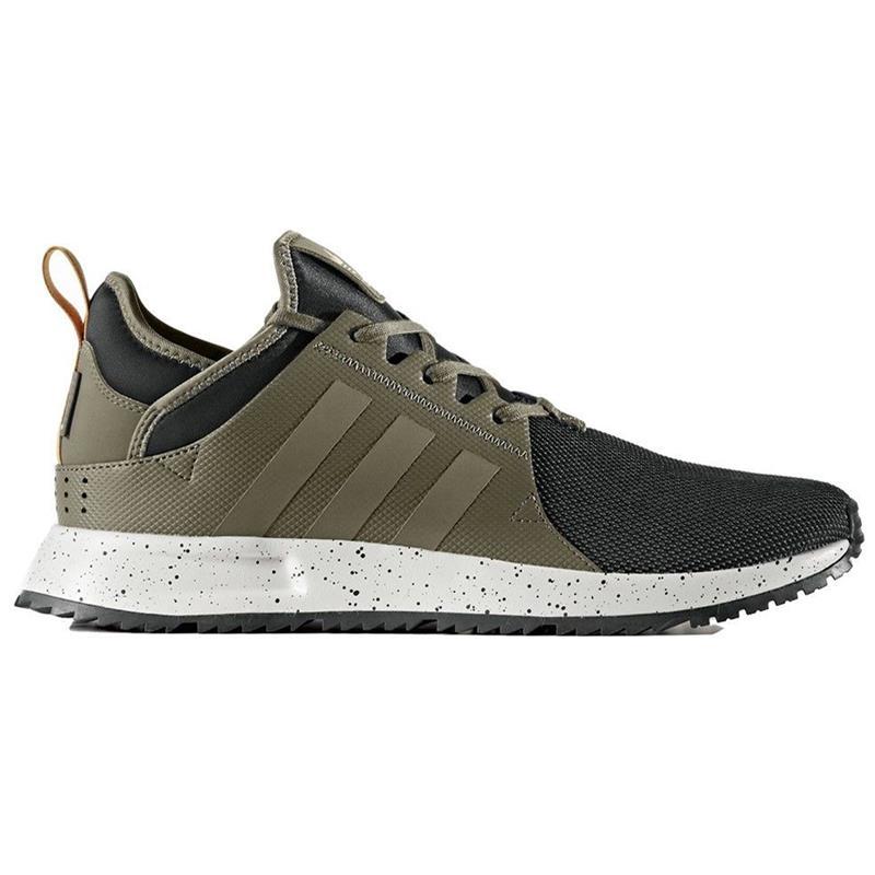 adidas herren x_plr sneakerboot laufschuhe